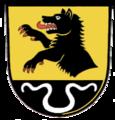 Wappen Altdorf (Boeblingen).png