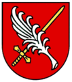 Wappen Altheim (Frickingen).png