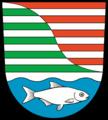 Wappen Amt Barnim-Oderbruch.png