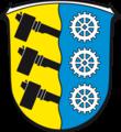 Wappen Aschbach (Wald-Michelbach).png