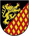 Wappen Dielkirchen.jpg