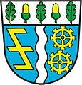 Wappen Dirmingen 5,0 cm.jpg