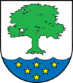 Wappen Doberschutz.png