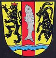 Wappen Eckental am Rathaus.jpg