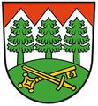 Wappen Frankenheim (Rhoen).png