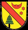 Wappen Freiamt.png