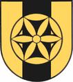 Wappen Gadenstedt.png