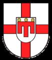 Wappen Gaienhofen.png