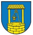 Wappen Hauerz.png