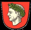 Wappen Heddernheim.png