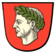 Coat of arms of Heddernheim