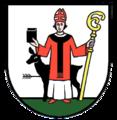 Wappen Hoepfingen.png