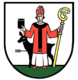 Coat of arms of Höpfingen