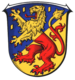 Coat of arms of Hohenstein