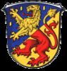 Wappen Hohenstein (Untertaunus).png
