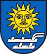 Wappen Kaenerkinden.png