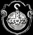 Wappen Koenigstaedten.png