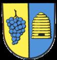Wappen Korb.png