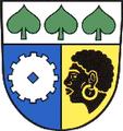 Wappen Krautheim (Thueringen).png