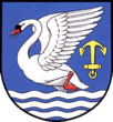 Coat of arms of Laboe