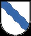 Wappen Lierbach.png