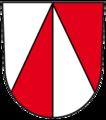 Wappen Massbach.png