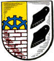 Wappen Meckelfeld.png