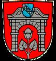Wappen Mespelbrunn.png