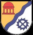 Wappen Muelbach.png