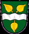 Wappen Oberasbach (Gunzenhausen).png