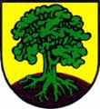 Wappen Rauschengesees (Remptendorf).png