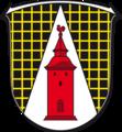 Reiskirchen