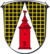 Coat of arms Reiskirchen.png