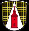 Wappen Reiskirchen.png