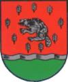 Wappen Samtgemeinde Beverstedt.png