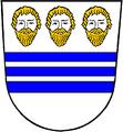 Wappen Stadtlohn.png