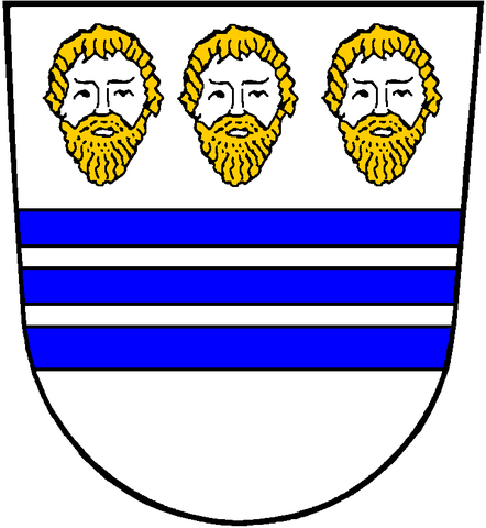 File Wappen Stadtlohn Png Wikimedia Commons