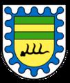 Wappen Sunthausen.png