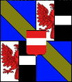 Wappen Thun und Hohenstein.jpg