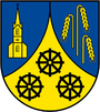 Wappen Todenroth.png