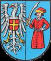 Wappen Wattenheim (Pfalz) 1902-1958.png