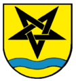 Wappen Weiler-Rems.png