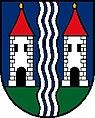 Wappen at voecklamarkt.jpg