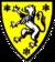 Wappen der Stadt Oschatz