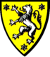 Coat of arms of Oschatz