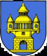 Wappen taucha.png