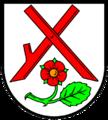 Wappen von Esselborn.png