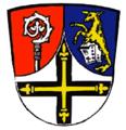 Wappen von Höttingen.png