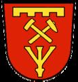 Wappen von Herringen und Pelkum.png
