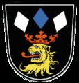 Wappen von Laaber.png
